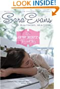 The Sweet By and By (A Songbird Novel)