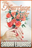 The Marriage Caper (Billionaire Games)