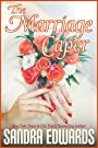 The Marriage Caper (Billionaire Gam...