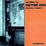 Birdtown Birds