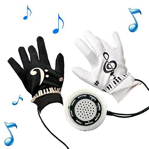 fuqun-generic-elektronische-hand-klavier-handschuhe-ubung-instrument-keyboard-musical-game-fur-teena