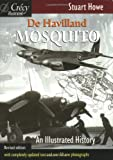 Image of De Havilland Mosquito: An Illustrated History