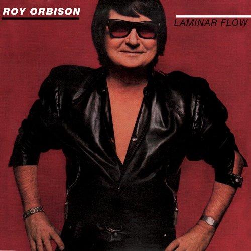 Roy Orbison - Laminar flow - Zortam Music