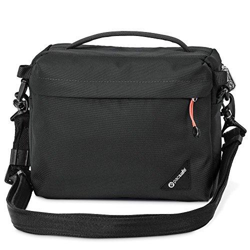 pacsafe-camsafe-lx4-bag-black-2016-daypack