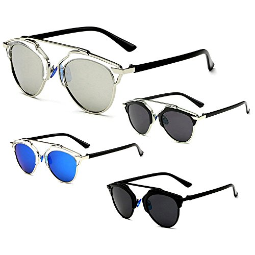 bobijoo-jewelry-lunettes-de-soleil-homme-femme-so-style-fashion-top-mode-mixte-real-ce-nf-iso-cat-3-