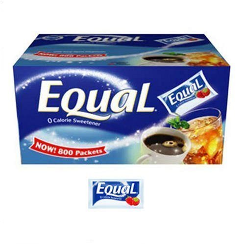 equal-zero-calorie-sweetener-2400-packets