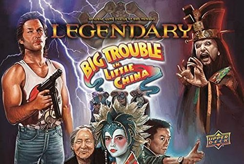 legendary-big-trouble-in-little-china-board-game