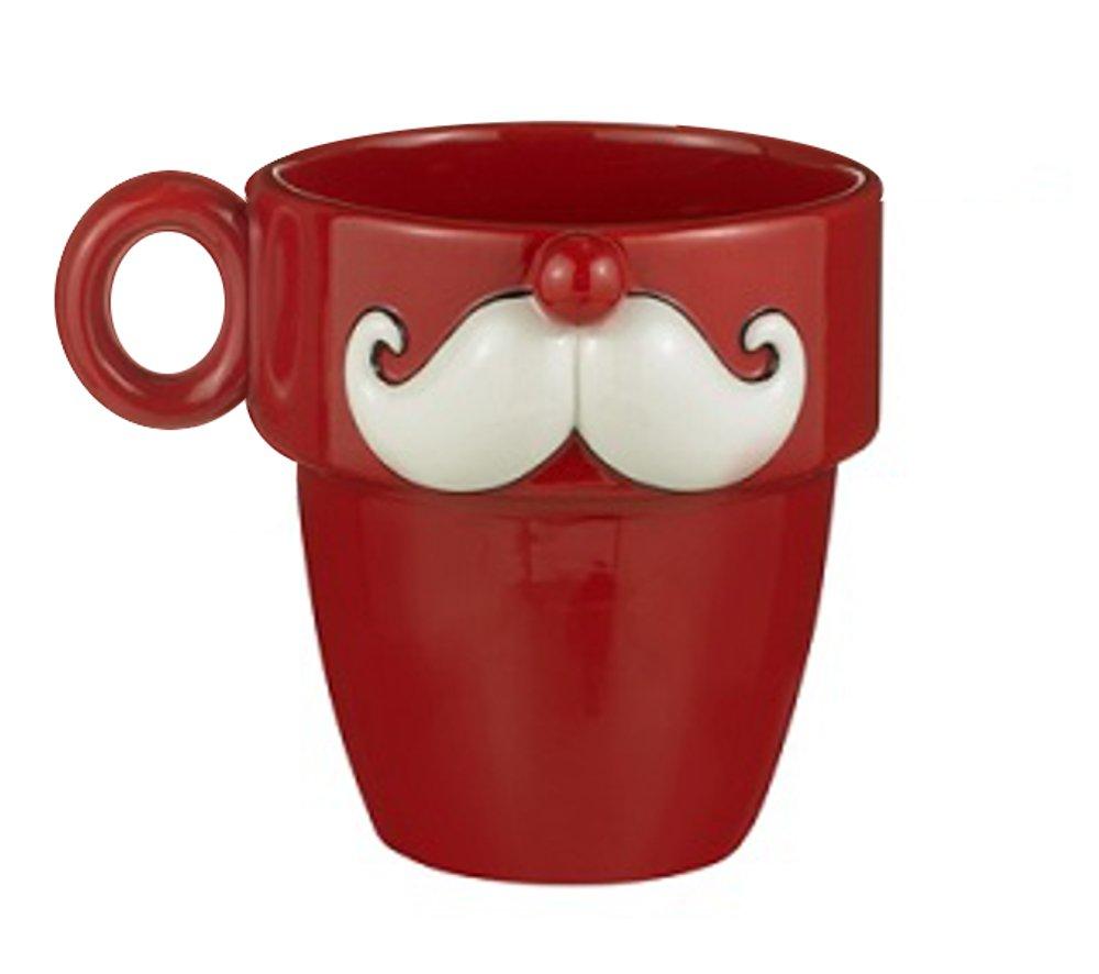 Santa Claus Christmas Mugs Christmas Wikii