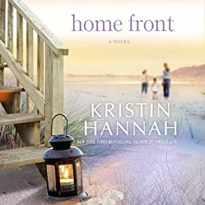 Home Front | [Kristin Hannah]