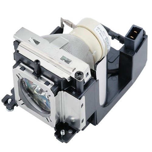 Powerwarehouse Sanyo PLC-XW200 Projector Lamp by Powerwarehouse - Steep Powerwarehouse Replacement Lamp