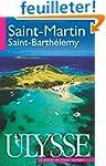 Saint-Martin, Saint-Barth�l�my 6e �di...