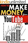 How to Make Money from YouTube: An Es...