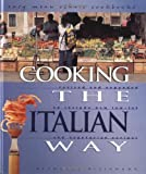 Cooking The Italian Way