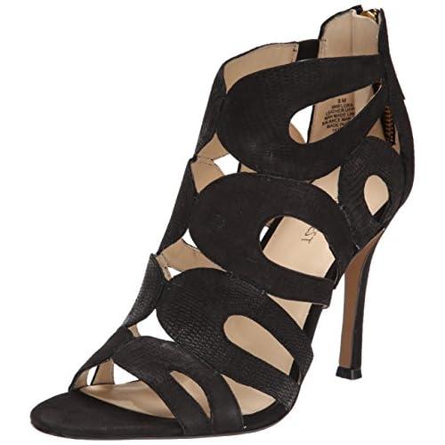 【美国正品代购】玖熙[nine west] 女士 女鞋 凉鞋 26575200