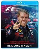 Acquista Formula One Season Review 2011 [Edizione: Germania]