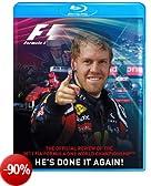 Formula One Season Review 2011 [Edizione: Germania]
