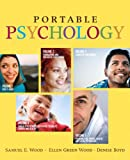 img - for Portable Psychology (with MyPsychLab with E-Book Student Access Code Card) book / textbook / text book