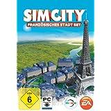 SimCity: Französisches