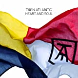 HEART AND SOUL  von  TWIN ATLANTIC