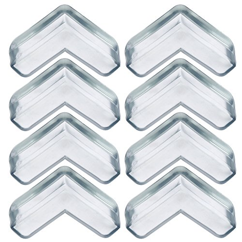 blulu-baby-safety-anti-collision-edge-corner-guard-protector-clear-8-pack