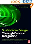 Sustainable Design Through Process In...