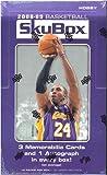 NBA 2008/2009 SKYBOX