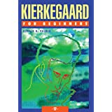 Kierkegaard For Beginners ~ Donald Palmer