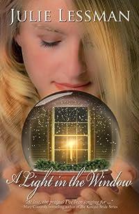 (FREE on 2/10) A Light In The Window by Julie Lessman - http://eBooksHabit.com