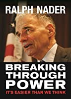 Breaking Through Power: It's Easier Than We Think