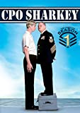 Cpo Sharkey: Season 1 [Import]