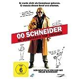 00 Schneider - Im