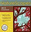 NatureScapes: 2012 Wall Calendar
