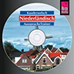 Reise Know-How Kauderwelsch Niederl�n...
