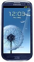 Samsung Galaxy S3 Smartphone 3G+ Android 16 Go Bleu