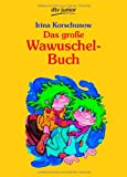 img - for Das gro e Wawuschel-Buch book / textbook / text book