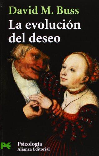 david buss study on human desires Website: facebook: youarenotsosmart the topic: jealousy the guest: david buss https:// youarenotsosmart.