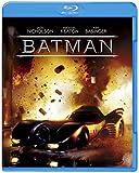 【初回生産限定スペシャル・パッケージ】バットマン[Blu-ray/ブルーレイ]