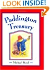 Paddington Treasury (Paddington Bear)