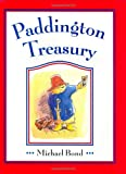 img - for Paddington Treasury (Paddington Bear) book / textbook / text book