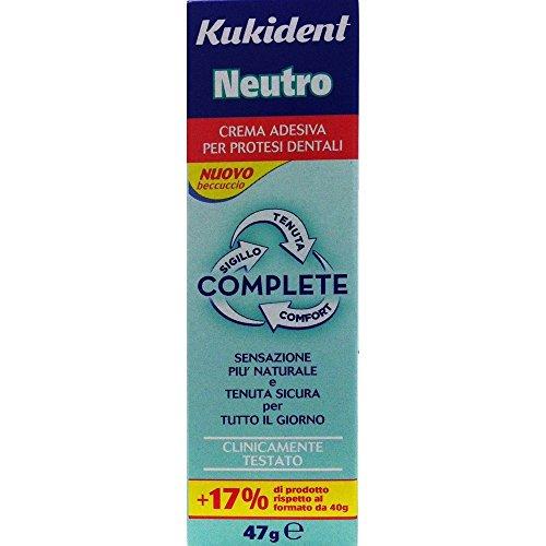 adhesif-pour-protheses-dentaires-per-protesi-dentali-e-dentiere-neutro-complete-47-g