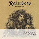 Long Live Rock N Roll (Deluxe Edition)