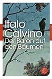 Der Baron auf den Bäumen: Roman