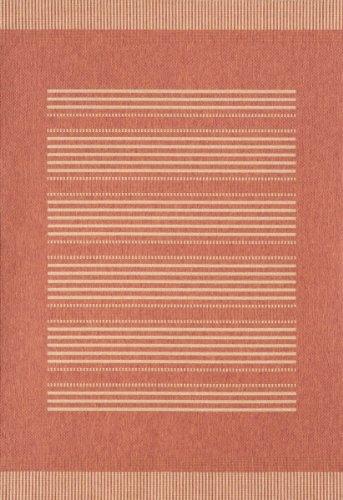 imut gesch ft lalee 347080304 teppich sisal optik flach k che muster streifen. Black Bedroom Furniture Sets. Home Design Ideas