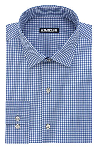 unlisted-by-kenneth-cole-reaction-mens-slim-fit-check-spread-collar-dress-shirt-medium-blue-16-165ne