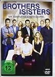 Brothers & Sisters - Die komplette zw...