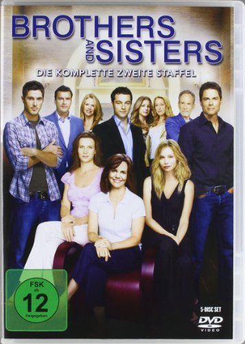 brothers-sisters-die-komplette-zweite-staffel-5-dvds