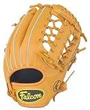 FALCON(ファルコン) 軟式一般用グラブ オールラウンド用 FGD-590
