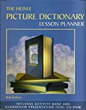 The Heinle picture dictionary :  lesson planner /