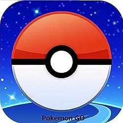 Pokémon Go: The Unofficial Pokemon Go Guide to Pokémon Go Secrets, Tips & Tricks: Pokémon Go, Secrets, Android, iOS, Cheats, Hints, Teams, Gyms (Pokemon ... walkthrough and handbook) (English Edition)