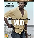 Matthew McConaughey (Actor), Tye Sheridan (Actor) | Format: Blu-ray  (11) Release Date: August 6, 2013  Buy new: $24.99  $16.99
